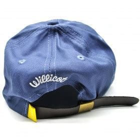 Topi W Blue Topi Baseball Bordir Exclusive Topi Racing Topi Tenis topi baseball snapback logo w blue jakartanotebook