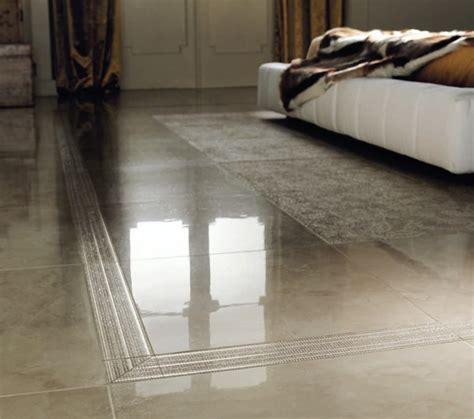 pavimenti in onice piastrelle per pavimenti e rivestimenti onice nuvolato