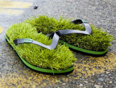 grass slippers kusa grass flip flops