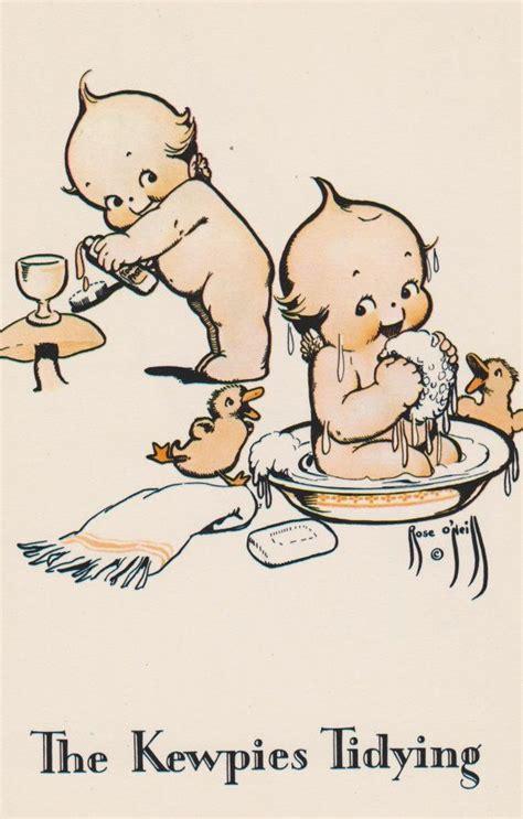 kewpie comic 387 best kewpie images on kewpie doll cupie