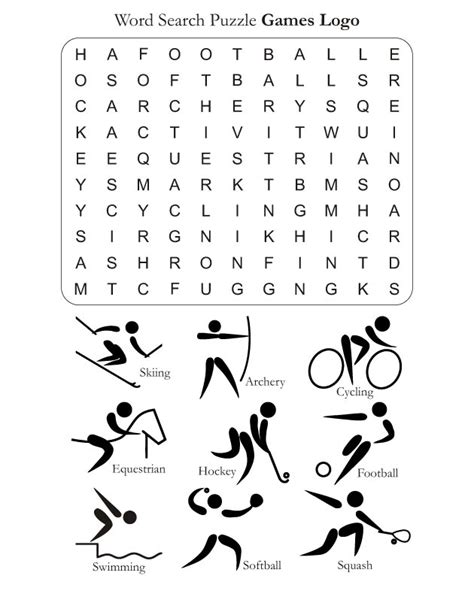 printable word search puzzle games free coloring pages of word search puzzle