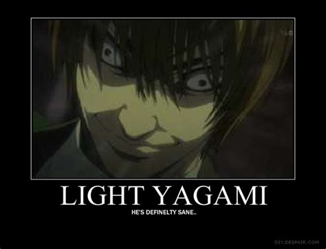 Death Note Meme - 25 best ideas about death note funny on pinterest death