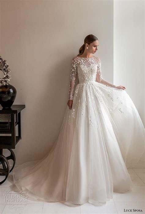 luce sposa  wedding dresses greece campaign bridal