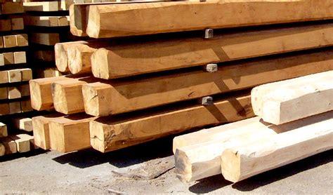 tavole castagno travi morali e tavolame in castagno morucci legno