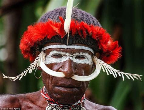 african men headdress african men headdress newhairstylesformen2014 com