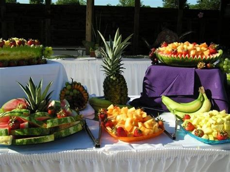 Best 25  Luau wedding ideas on Pinterest   Hawaiian