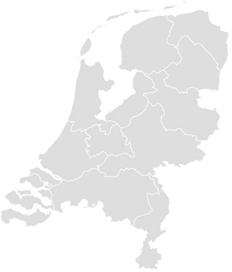 netherlands map coloring page paint color netherlands maps with statistics free