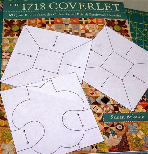 what is a coverlet 19 best images about 1718 coverlet on handmade