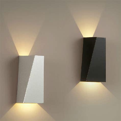 led wall lights indoor led light design led wall lights indoor for stairs indoor