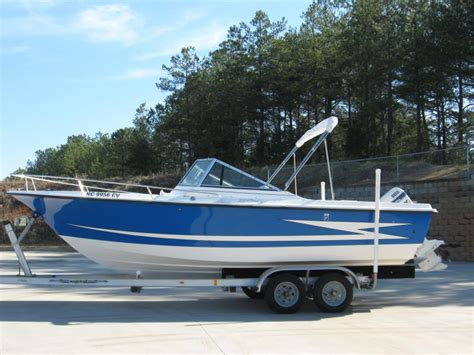hydra sport boats any good 2000 hydrasports 212 wa seahorse any experience with