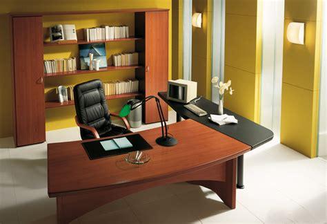 casa dello scaffale roma negozi mobili per ufficio design casa creativa e mobili
