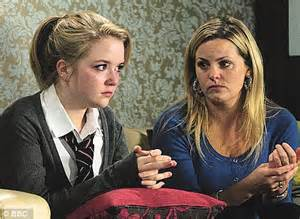 Soap operas insight into eastenders hollyoaks coronation street and