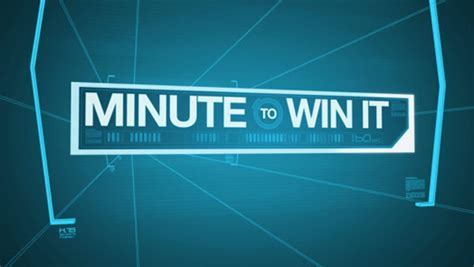 minute to win it behrend leb redirect