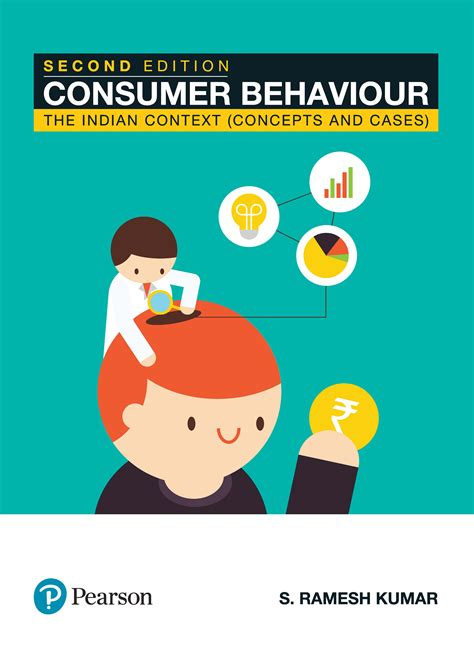 Consumer Behaviour books business finance economics consumer