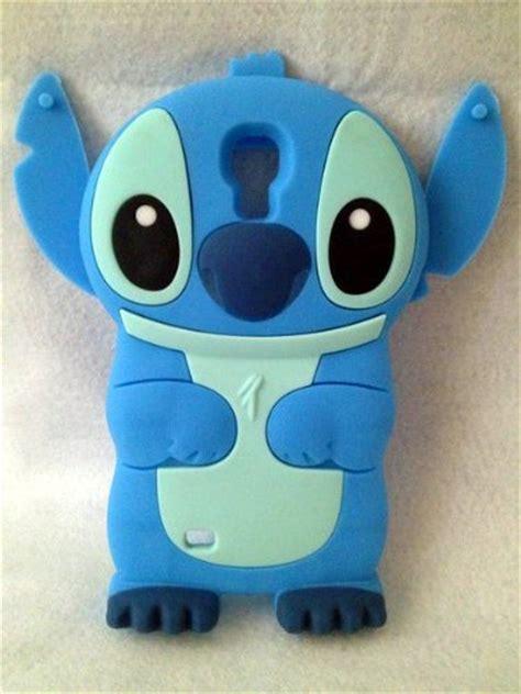 3d Motif Stitch A Untuk Samsung Grand Prime G530 3d blue stitch lilo soft silicone cover for mobile cell phone samsung galaxy s4 i9500