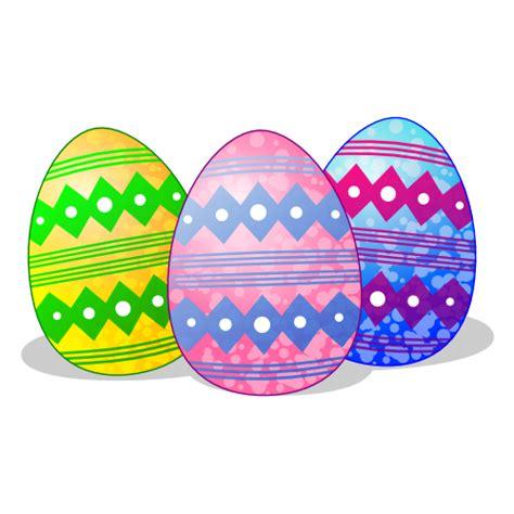 east egg easter egg hunt at cofton park birmingham open spaces