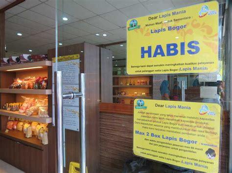 Lapis Bogor Sangkuriang Jasa Titip Lapis Bogor Sangkuriang 1 jual lapis bogor delivery harga rp 27 000 box