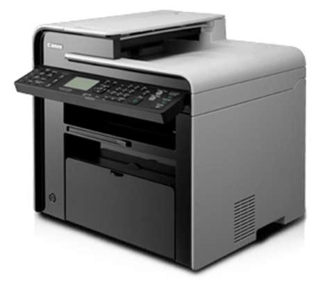 Canon Mf 241d Printer m 225 y in 苣a ch盻ゥc n艫ng canon mf 241d print scan copy