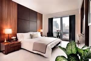 Delightful Relaxing Bedroom Decorating Ideas #1: Ac4796785f8b901044d9223300174f63.jpg