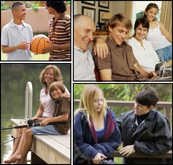 group home group homes
