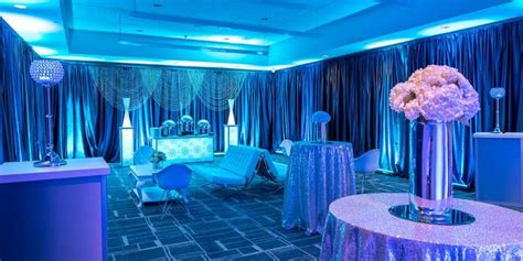 Wedding Venues Vancouver Wa by Vancouver Washington Weddings Get Prices For