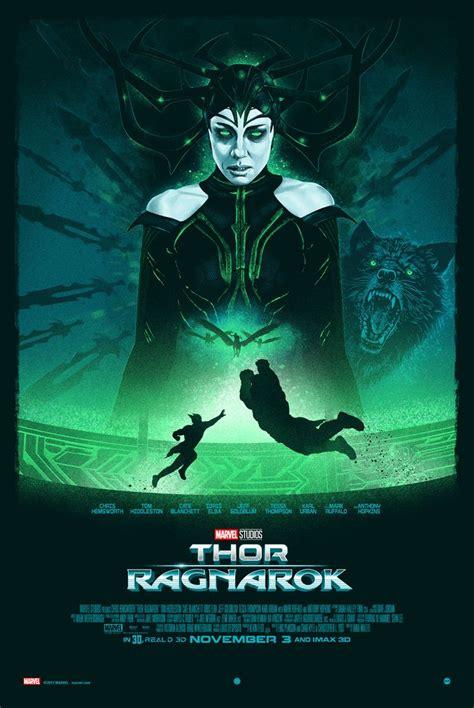 film thor ragnarok xxi best 25 thor ragnarok movie ideas on pinterest film