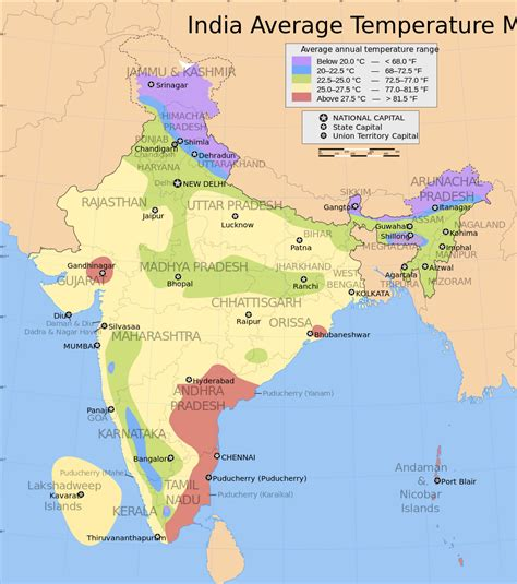 kinds of maps different types of maps of india bragitoff