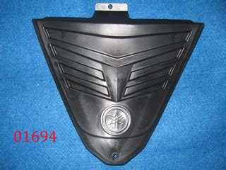 Pelindung Mesin New Jupiter Mx Pelindung Mesin Jupiter Mx New Jpg Category Aksesories