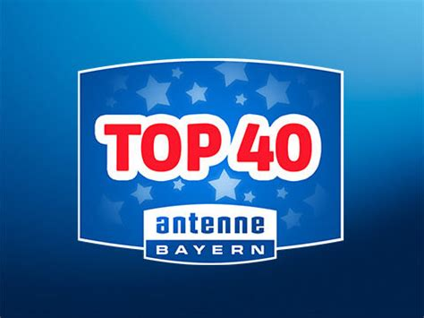 Musterbrief Antenne Bayern Platten Quot Fight Song Quot Cover Alessandro Aus Wolfratshausen Antenne Bayern