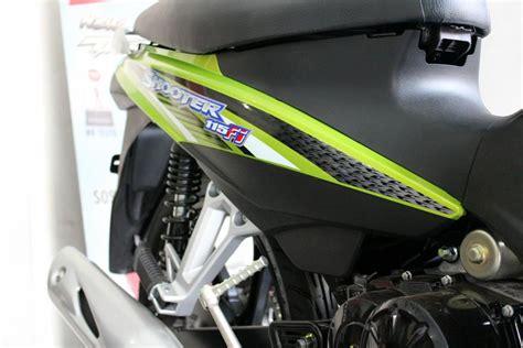 Pelindung Knalpot Zr Tmcblog 187 Techno Racing Manufacture Buka Bukaan