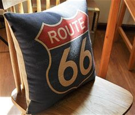 route 66 home decor 1000 images about route 66 guest room decor ideas on