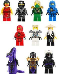 kinderbilder für die wand lego ninjago lord garmadon coloring ausmalen