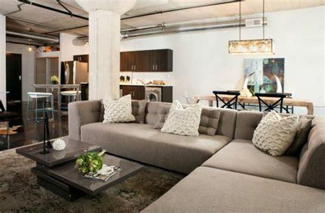 Moderne Einrichtung Wohnzimmer by Wohnzimmer Moderne Einrichtung