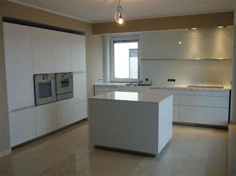 billige komplett küchen mit elektrogeräten billige k 252 chen gebraucht rheumri
