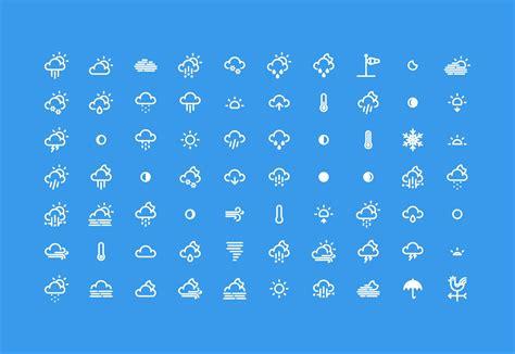 best free icons 40 best free icon sets 2015 webdesigner depot