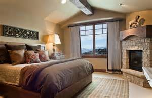 most beautiful bedrooms most beautiful bedroom photo