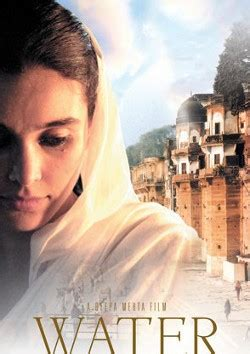 film india water water movie review by ron ahluwalia planet bollywood