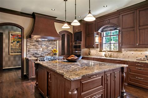 Kitchen Design Photos Gallery Hermitage Lighting Design