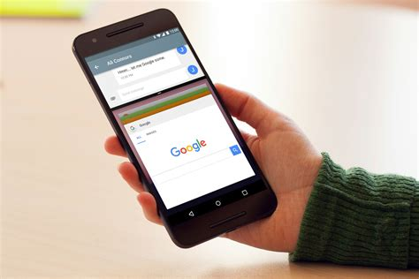 google images on phone the first google phone could arrive at the end of 2016