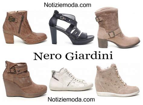 scarpe nero giardini primavera estate notizie moda new post has been published on