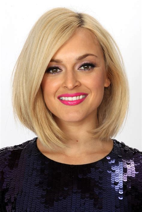 hairstyles bobs medium length medium cascade and bob haircuts for women 2018