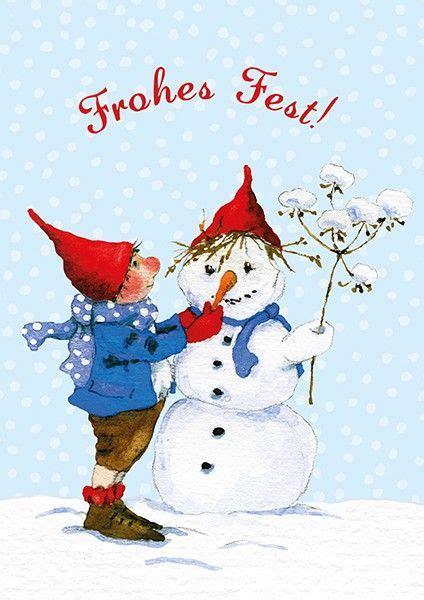 Cm Tkc Drs Kid Natal Ronceng 129 best daniela drescher images on cards tales and fairies