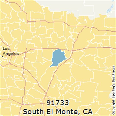 houses for rent in el monte ca best places to live in south el monte zip 91733 california