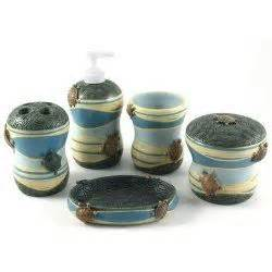 Turtle Bathroom Accessories Bathroom Accessories Turtles And Bathroom On