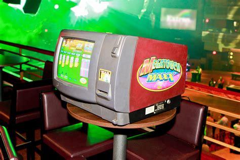 top bar games bar top trivia agr las vegas