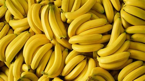 Banana Medicinal And Cosmetic Value by All About Bananas Nutrition Facts Health Benefits