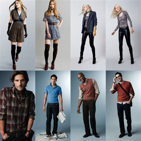image gallery jcpenney clothing