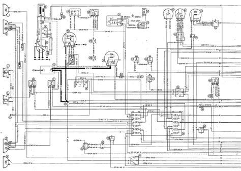 electrical wiring post 2785 13667608972385 thumb key