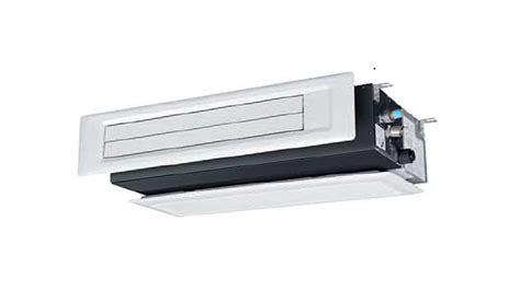 condizionatori a soffitto condizionatori a incasso soffitto idee per la casa