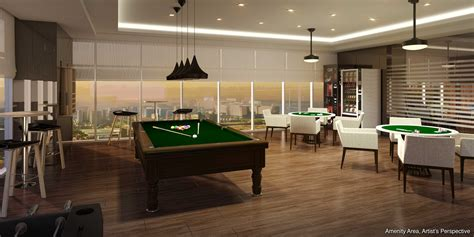 a game room for adult that will make your leisure time adult game room design ideas amazing simple with adult